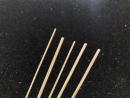 Kieferholzleiste 1,0 x 2,0 x 1000mm