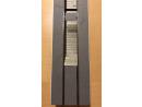 Putzgrube - Durchfahrtsstück - H0e