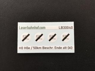 Ende Geschwindigkeitsbeschränkung 50km alt klein - 5,6mm